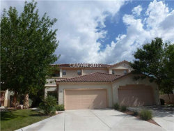 Photo of 3099 MAPLE RIDGE Court, Henderson, NV 89052 (MLS # 1947478)