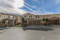 Photo of 12366 OLD MUIRFIELD Street, Las Vegas, NV 89141 (MLS # 1947733)