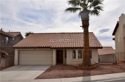 Photo of 8669 PORTOFINO Court, Las Vegas, NV 89117 (MLS # 1947742)