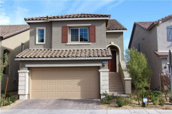 Photo of 10412 FORKED RUN Street, Las Vegas, NV 89178 (MLS # 1947838)