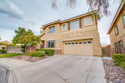 Photo of 428 COPPER VALLEY Court, Las Vegas, NV 89144 (MLS # 1947951)
