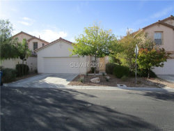 Photo of 11117 VERISMO Street, Unit N/A, Las Vegas, NV 89141 (MLS # 1947973)