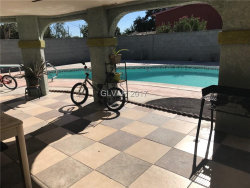 Photo of 1687 VEGAS VALLEY Drive, Las Vegas, NV 89169 (MLS # 1948116)