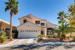 Photo of 2304 STERLING HEIGHTS Drive, Las Vegas, NV 89134 (MLS # 1948127)