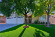 Photo of 1073 FEATHERWOOD Avenue, Henderson, NV 89015 (MLS # 1948134)