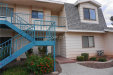 Photo of 2867 Bamboo Court, Unit 3, Henderson, NV 89074 (MLS # 1948161)