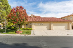 Photo of 5110 KAPALUA Lane, Las Vegas, NV 89113 (MLS # 1948435)