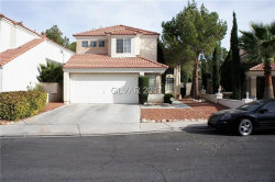 Photo of 3128 FOREST LAKE Street, Las Vegas, NV 89117 (MLS # 1948596)