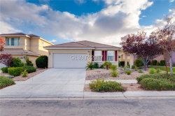 Photo of 10273 EARLY MORNING Avenue, Las Vegas, NV 89135 (MLS # 1948743)