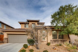 Photo of 5568 TABLE TOP Lane, Las Vegas, NV 89135 (MLS # 1948745)