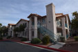 Photo of 1575 WARM SPRINGS Road, Unit 2521, Henderson, NV 89014 (MLS # 1948899)
