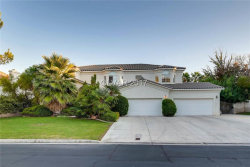 Photo of 9909 ROBIN OAKS Drive, Las Vegas, NV 89117 (MLS # 1948903)