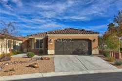 Photo of 5924 MONTINA VINES Street, North Las Vegas, NV 89081 (MLS # 1949193)