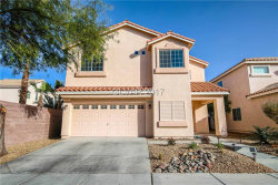 Photo of 1152 DROWSY WATER Court, Henderson, NV 89052 (MLS # 1949232)