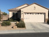 Photo of 2600 RED PLANET Street, Henderson, NV 89044 (MLS # 1949669)