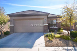 Photo of 6165 TOKARA Avenue, Las Vegas, NV 89122 (MLS # 1949757)