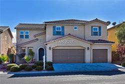 Photo of 7209 DAINTREE Court, Las Vegas, NV 89113 (MLS # 1950005)