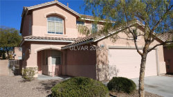 Photo of 10528 BIG MILL Court, Las Vegas, NV 89135 (MLS # 1950113)