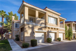 Photo of 251 South GREEN VALLEY Parkway, Unit 111, Henderson, NV 89012 (MLS # 1950157)