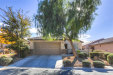 Photo of 2739 MINTLAW Avenue, Henderson, NV 89044 (MLS # 1950630)