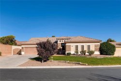 Photo of 10074 FLOKTON Avenue, Las Vegas, NV 89148 (MLS # 1951183)