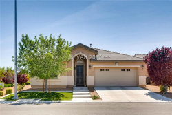 Photo of 3817 AVONDALE BREEZE Avenue, Las Vegas, NV 89081 (MLS # 1951848)