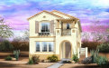 Photo of 3036 YOUNG BOUVIER Avenue, Unit lot 158, Henderson, NV 89044 (MLS # 1952203)