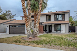 Photo of 3881 GREEN LEAF Drive, Las Vegas, NV 89120 (MLS # 1952292)