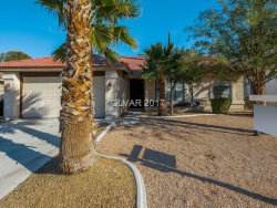Photo of 3609 SOLITUDE Road, Las Vegas, NV 89108 (MLS # 1952348)
