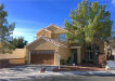 Photo of 2301 BLOOMINGTON Drive, Las Vegas, NV 89134 (MLS # 1952432)