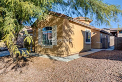 Photo of 528 MOSES LAKE Court, Henderson, NV 89002 (MLS # 1953075)