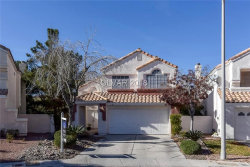 Photo of 57 GINGER LILY Terrace, Henderson, NV 89074 (MLS # 1953264)