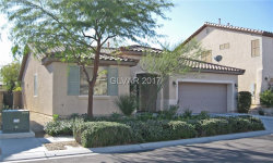 Photo of 7503 LONGHORN LODGE Avenue, Las Vegas, NV 89113 (MLS # 1953468)