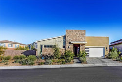 Photo of 2560 BRIDLE OAKS Court, Henderson, NV 89044 (MLS # 1953475)