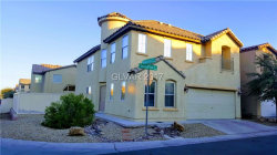 Photo of 7412 GRANADA WILLOWS Street, Las Vegas, NV 89139 (MLS # 1953680)