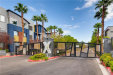 Photo of 9050 TROPICANA Avenue, Unit 1133, Las Vegas, NV 89147 (MLS # 1953725)