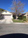 Photo of 10210 WOOD WORK Lane, Las Vegas, NV 89135 (MLS # 1953756)