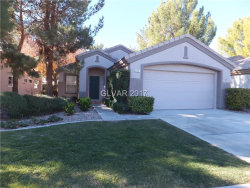 Photo of 509 WINDING OAK Court, Henderson, NV 89012 (MLS # 1954038)