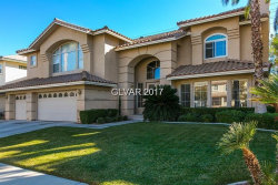 Photo of 2417 TOUR EDITION Drive, Henderson, NV 89074 (MLS # 1954047)