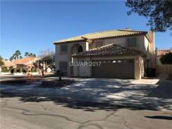 Photo of 730 RISING STAR Drive, Henderson, NV 89014 (MLS # 1954067)