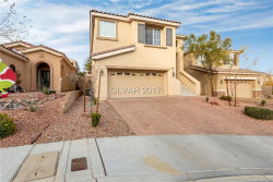 Photo of 2825 TROSSACHS Street, Henderson, NV 89044 (MLS # 1954320)