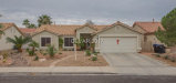 Photo of 1033 JUNIPER RIDGE Avenue, Henderson, NV 89015 (MLS # 1954753)