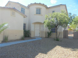 Photo of 7627 MESA VERDE Lane, Las Vegas, NV 89113 (MLS # 1955219)
