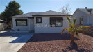 Photo of 2308 East Mesquite Avenue, Las Vegas, NV 89101 (MLS # 1955244)