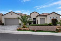 Photo of 2719 WHITE SAGE Drive, Henderson, NV 89052 (MLS # 1955905)