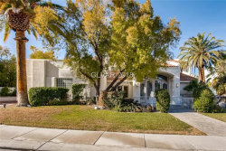 Photo of 22 SAWGRASS Court, Las Vegas, NV 89113 (MLS # 1955983)