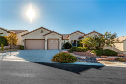 Photo of 2091 CLEARWATER LAKE Drive, Henderson, NV 89044 (MLS # 1956032)