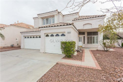 Photo of 1619 NAVAJO POINT Place, Henderson, NV 89074 (MLS # 1956106)