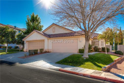 Photo of 1127 SCENIC CREST Drive, Henderson, NV 89052 (MLS # 1956274)