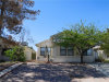 Photo of 7345 VIREO Drive, Las Vegas, NV 89147 (MLS # 1956441)